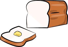 creepy clipart banana bread cliparts free download clip art free clip art