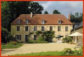 chambre hote vichy chambres d hotes vichy awesome chambre d h tes en allier chambre d h