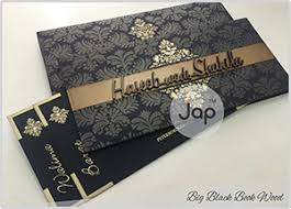 shadi cards japan press wedding cards wedding cards in