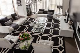 home interior designers melbourne grace interior designs practical solutions beautiful designs