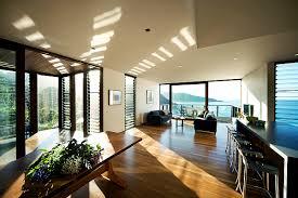 Beach House Interior Design Ideas  Home Design  Home Decorating - Design house interior