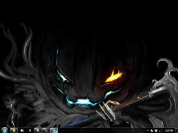 halloween for windows 7 wallpapers for free download 38 halloween