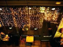 christmas lights for inside windows christmas lights shop star shower shopko articlestop top