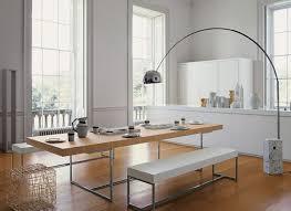sala da pranzo moderne sale moderne il social network soggiorno domestico consigli