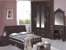 cupboard designs for master bedroom video and photos