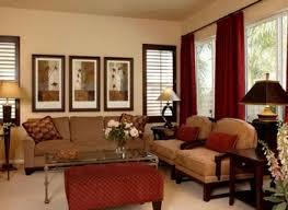 light brown living room light brown room color nurani org