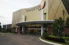 film bioskop hari ini di twenty one bioskop grage 21 xxi cirebon cirebon film di and films
