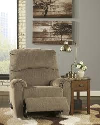 zero wall clearance reclining sofa pranit cork zero wall recliner 1610129 recliners price
