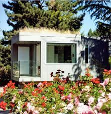 l41home u2013 tiny house swoon