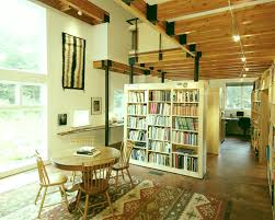 Homemade Bookshelves by Build Bookcase American Hwy Gallery Of Idolza