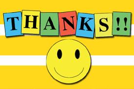 thank you e card e cards award concepts employee recognition programs years