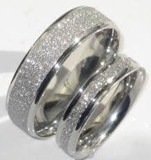 camo wedding sets wedding rings jared wedding rings camo wedding rings