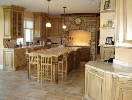 Dream Kitchen Cabinets Rustic Kitchen Cabinets Ideas U2014 Smith Design Classic Rustic