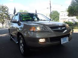 acura jeep 2005 used cars irvington auto financing avenel nj bayonne nj affordable
