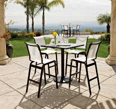 Patio Tables Only Patio Shades On Patio Furniture Sale With Amazing Patio Tables
