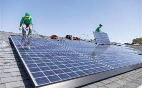 Solar Power Traffic Lights by Big Energy U0027s Campaign Cash Keeps Solar Down In Florida Miami Herald