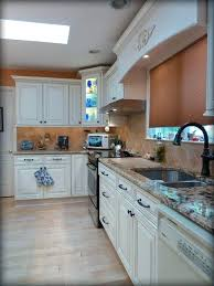 factory direct kitchen cabinets factory direct kitchen cabinets wholesale kitchen cabinets lowes