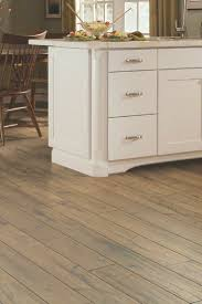 Hand Scraped Laminate Flooring Sale 45 Best Laminate Flooring Images On Pinterest Laminate Flooring