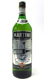 martini gin buy gin martini extra dry andy warhol 1962 label online htfw