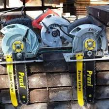 home depot black friday 2016 worm drive skilsaw the 25 best worm drive ideas on pinterest router jig dewalt