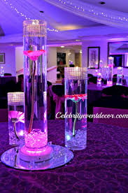 sweet 16 centerpieces sweet 16 birthday party ideas