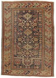 Antique Oriental Rugs For Sale 3 X 9 Antique Russian Rug 14350 Exclusive Oriental Rugs