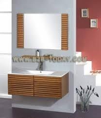 homely ideas bamboo bathroom cabinet furniture foter cabinet design