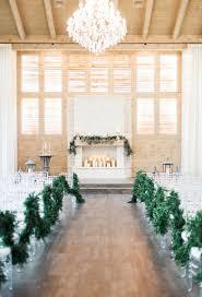 Loft Gilleys Dallas Best 20 Dallas Wedding Venues Ideas On Pinterest Barn Wedding