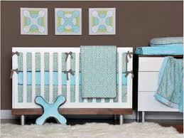 baby crib bedding sets blue baby crib bedding sets neutral