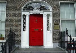 Patio Door With Vented Sidelites by 100 Therma Tru Entry Doors Windows Doors U0026 Storms U2014