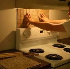 Sample Backsplashes For Kitchens Modren Kitchen Tiles Home Depot Tile New Countertop Backsplash And
