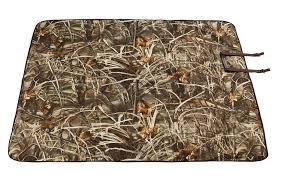 Duck Blind Images Amazon Com Duck Commander Blind Blanket Camo Hunting Blinds