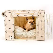 dog crate covers dcbulo com