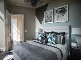 small bedroom ideas pinterest decor diy beautiful bedrooms for