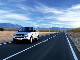 range rover wallpaper land rover wallpapers wallpapervortex com