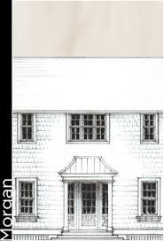 custom home floorplans custom home floor plans luxury home floor plan luxury home