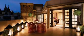 World S Most Expensive Home by The World U0027s Most Expensive Hotels The Week Portfolio