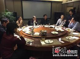 la cuisine d am駘ie 女人吃图 卡曼奇4 士代理 山城在线 重庆新闻资讯网