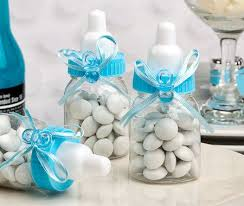 baby shower favors for boy baby shower party ideas and supplies from wholesalepartysupplies
