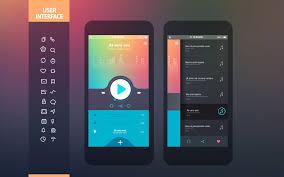 android studio ui design tutorial pdf best tools for designing a mobile app ui design