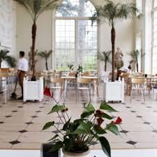 Royal Botanical Gardens Restaurant The Orangery At Kew Gardens 12 Photos 11 Reviews Cafes