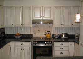 march 2017 s archives how much are kitchen cabinets white file cabinet cabinet door refacing hampton bay kitchen cabinets maxphotous awesome cabinet door refacing kitchen cabinets