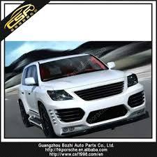 jual lexus jakarta lexus lx570 body kit lexus lx570 body kit suppliers and