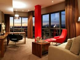chambres communicantes hotel pullman barcelona skipper chambres communicantes
