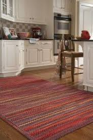 Country Style Kitchen Rugs 97 Best Farmhouse U0026 Country Furniture U0026 Furniture Images On