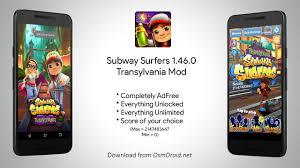 subway surfers coin hack apk subway surfers 1 46 0 transylvania romania mod unlimited