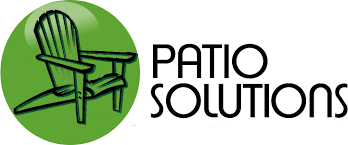 Patio Furniture Edmonton Solutions Patio Furniture Calgary And Edmonton Maintenance