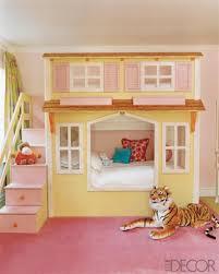 Brass Bedroom Furniture by Bedroom Medium Bedroom Furniture For Girls Limestone Throws