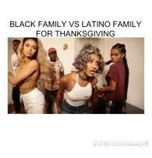 Family Memes - 25 best memes about black family black family memes