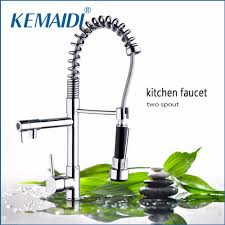 Wholesale Kitchen Faucets by Online Buy Wholesale Kitchen Faucet Polished Brass From China